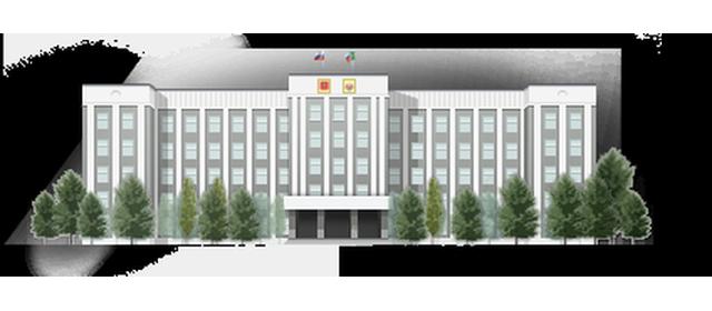 Медики Хакасии награждены орденом Пирогова и медалью Луки Крымского - Правительство Республики Хакасия