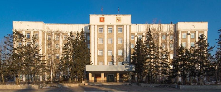 «Ростелеком» и Правительство Хакасии запустили пилотный сервис на Едином портале госуслуг
