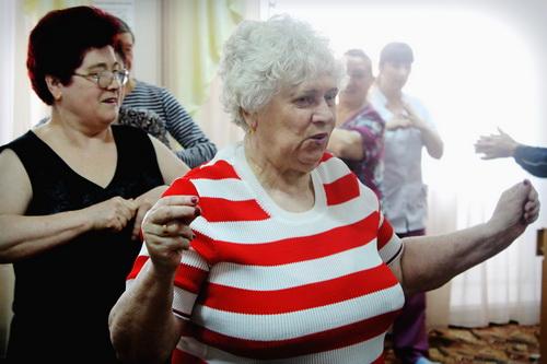 Будет ли индексация пенсионерам в апреле 2017 г