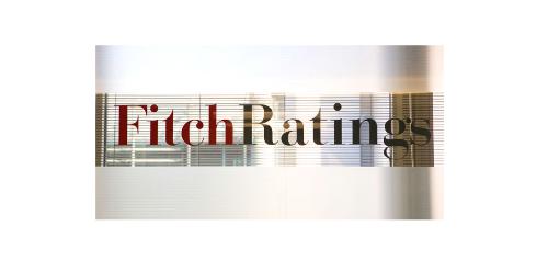 Фитч рейтинговое агентство брянская область
