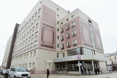 Стоматологическая поликлиника запись к врачу смоленск