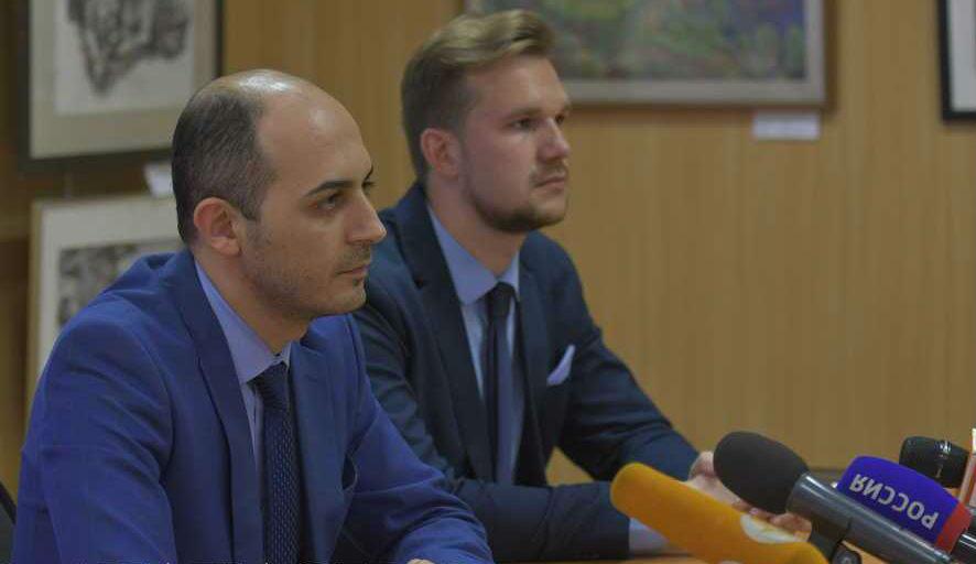 Руководитель Госкомтарифэнерго Хакасии рассказал о повышении тарифов на тепло в Черногорске